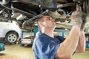Ar automobilių remonto įmonės privalo laikytis teisinės metrologijos reikalavimų ?