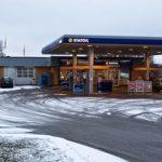 Bandymas pergudrauti žiemą gali kainuoti ir 1000 eurų
