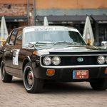 Istorinių automobilių pasaulio mįslės: kada ir į ką (ne)verta investuoti?